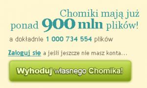 Źródło: www.chomikuj.pl