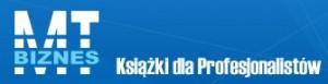 MT Biznes logo 20131023