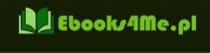 nowe logo ebooks4me.pl