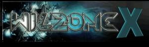 wilzonex.com działa ponownie (źródło: wilzonex.com)