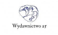 wydawnictwo a5 logo